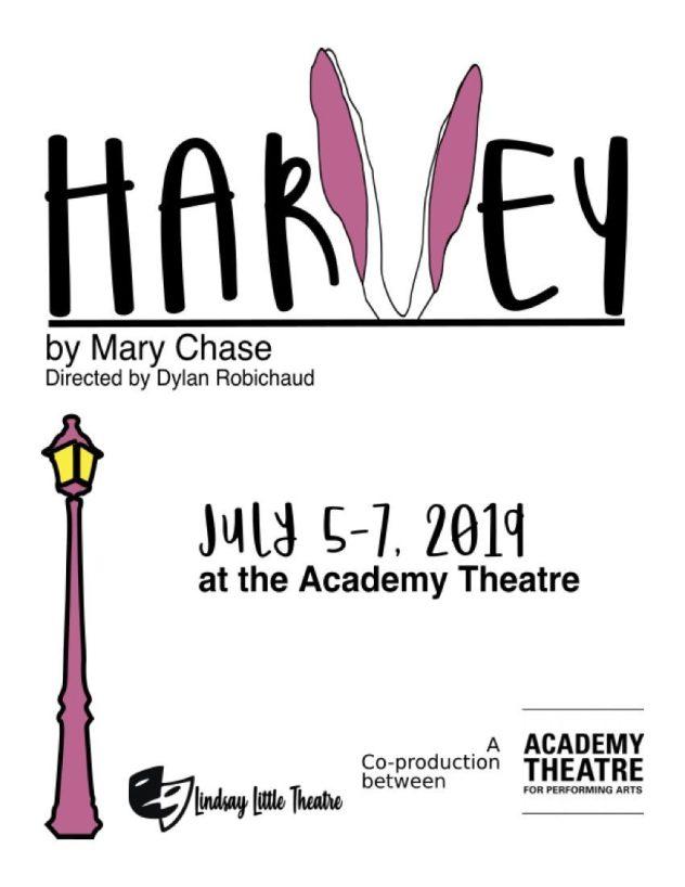 Harvey-LLT-July-5-6-7-2019-bkgd-white-e1556306420523.jpg