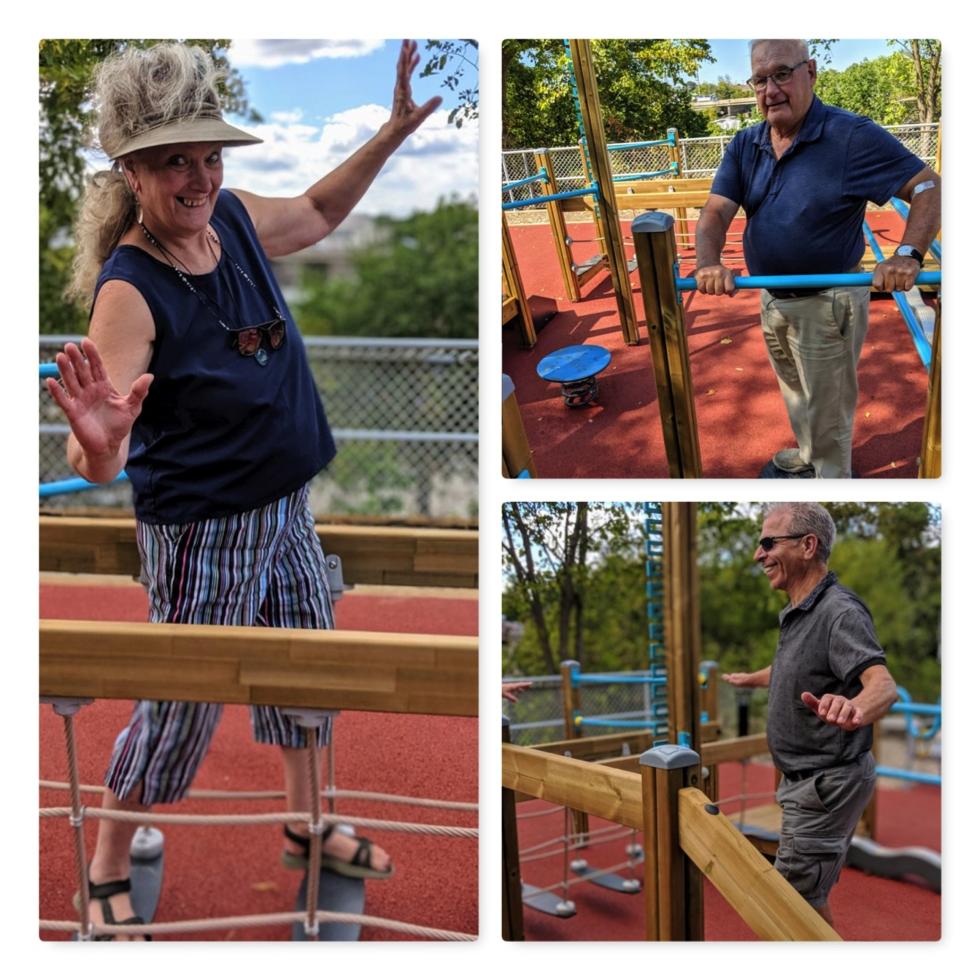 Seniors Play Park Launch.jpg.png
