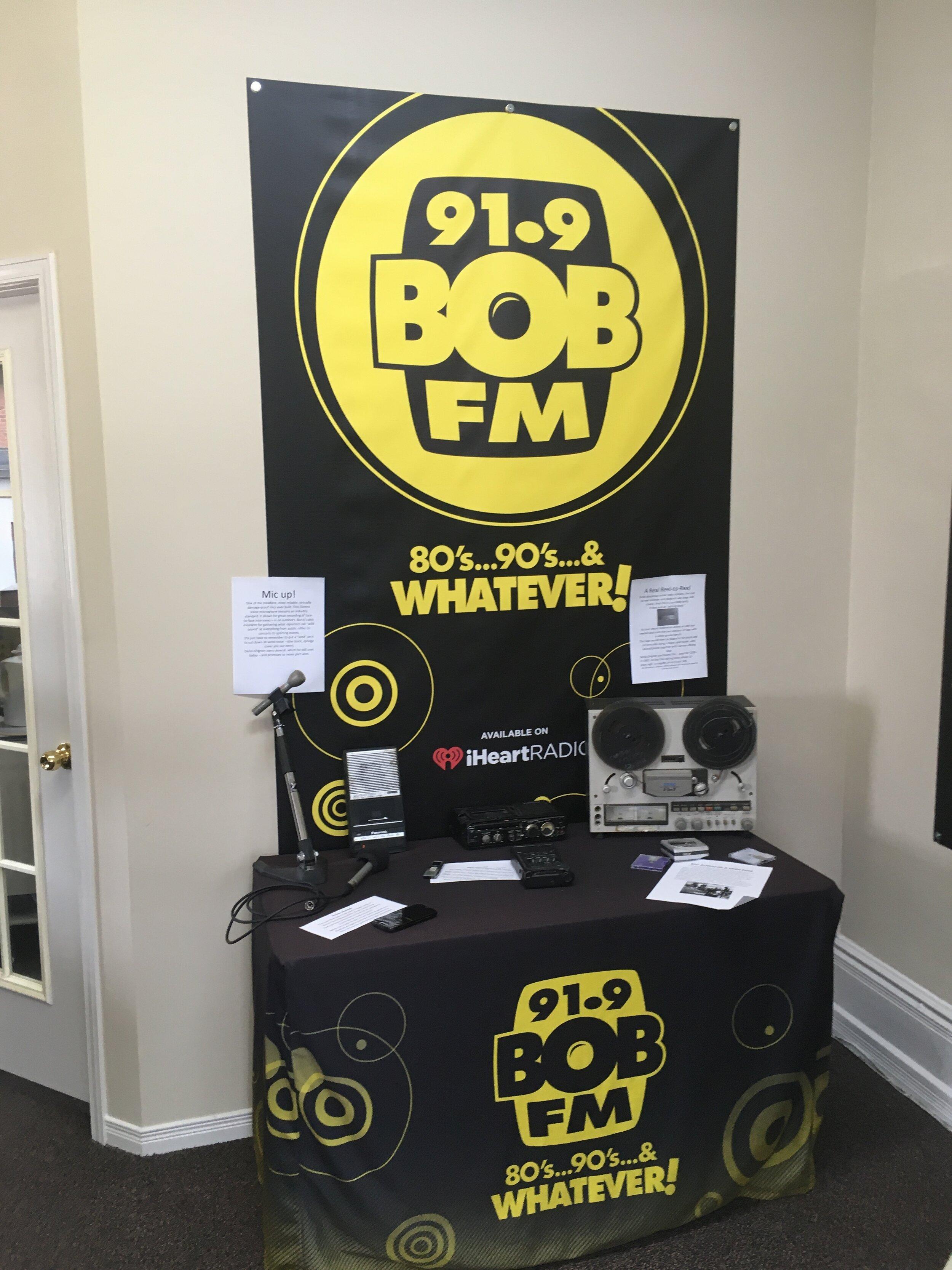 BOB FM recording equipment.jpeg