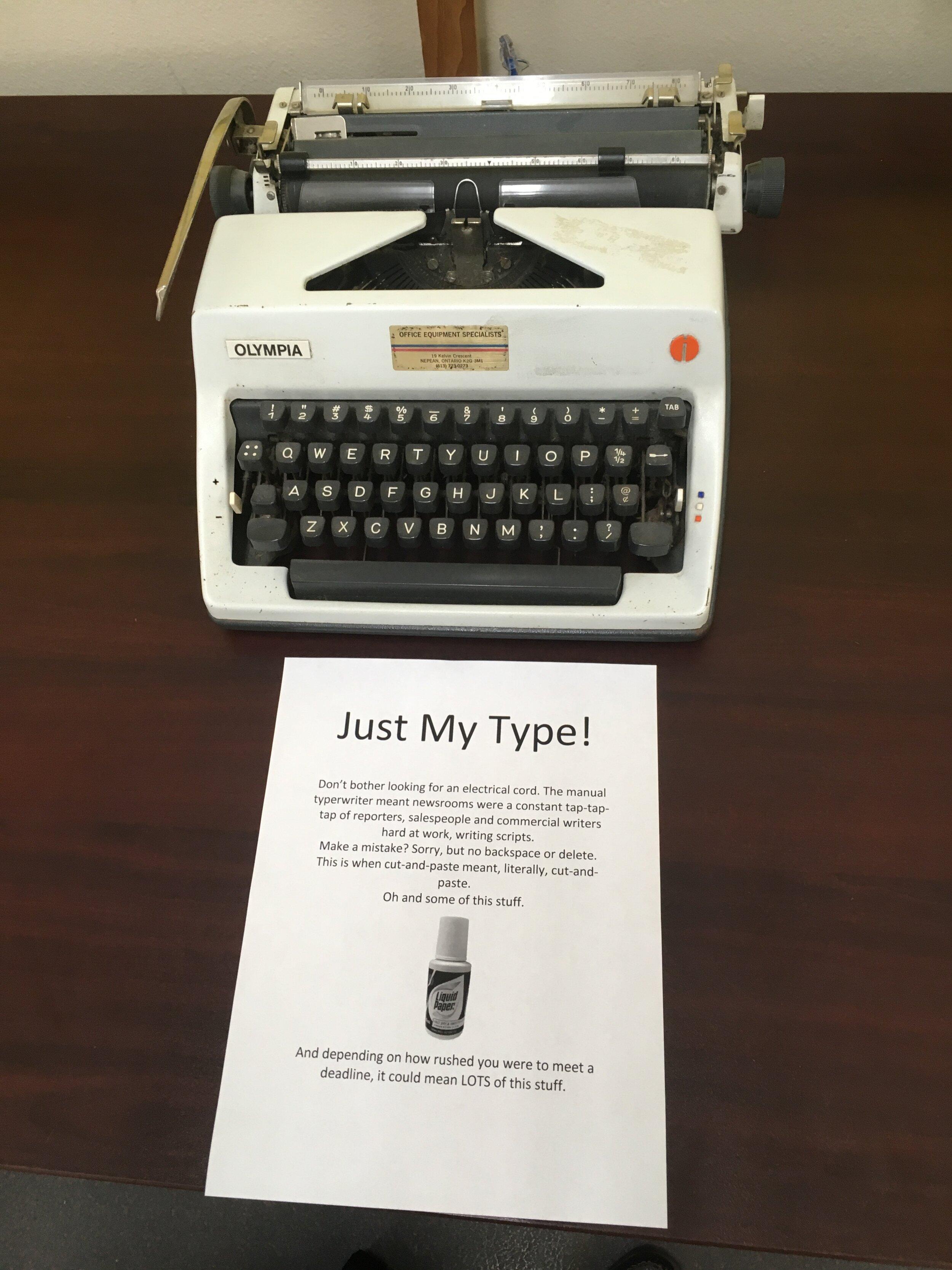 BOB FM typewriter.jpeg