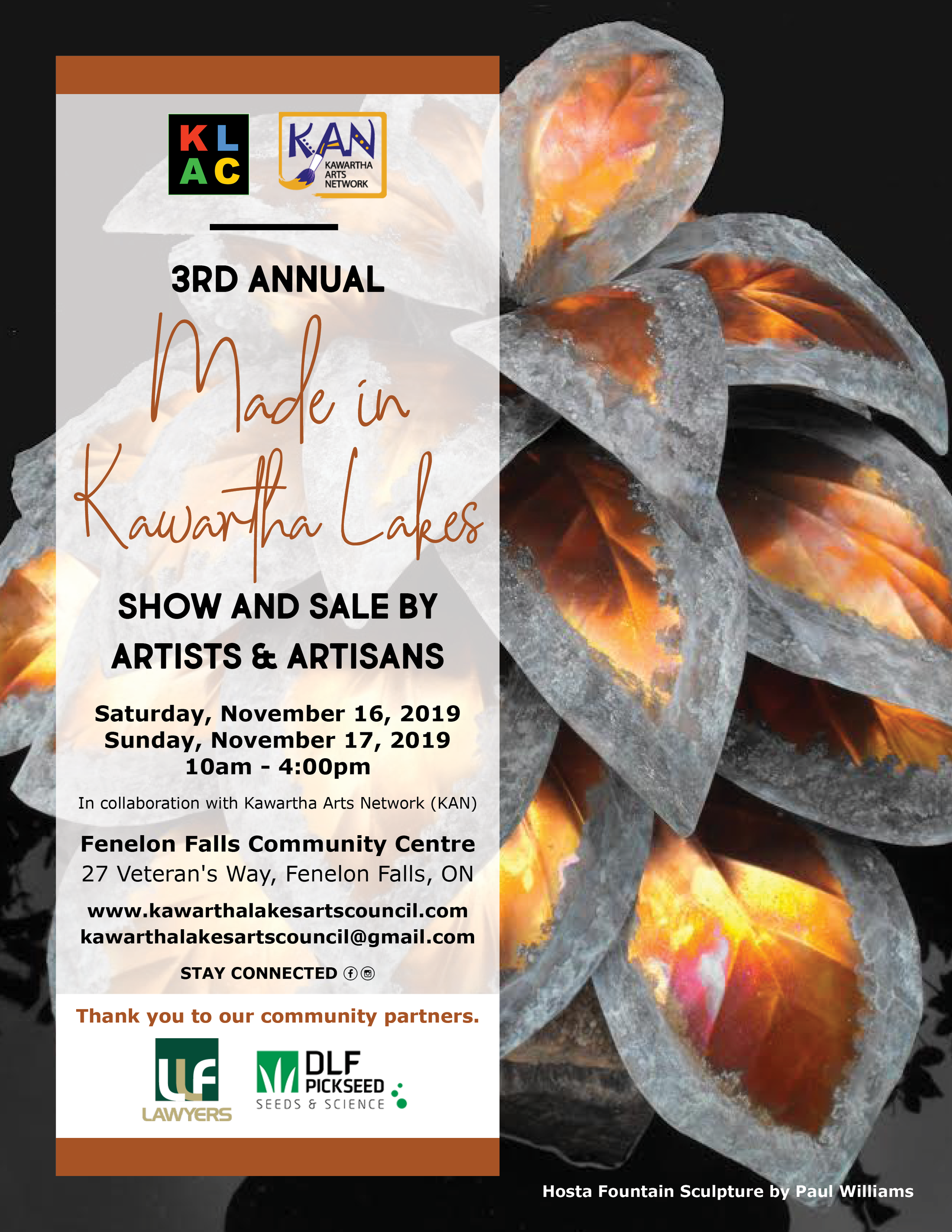 3rd Annual Made in Kawartha Lakes Poster Ver. 2.png