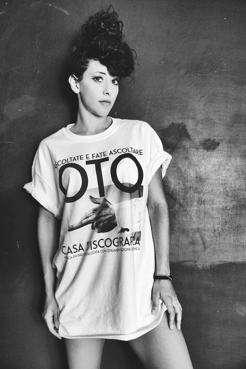 OTO RECORDS -