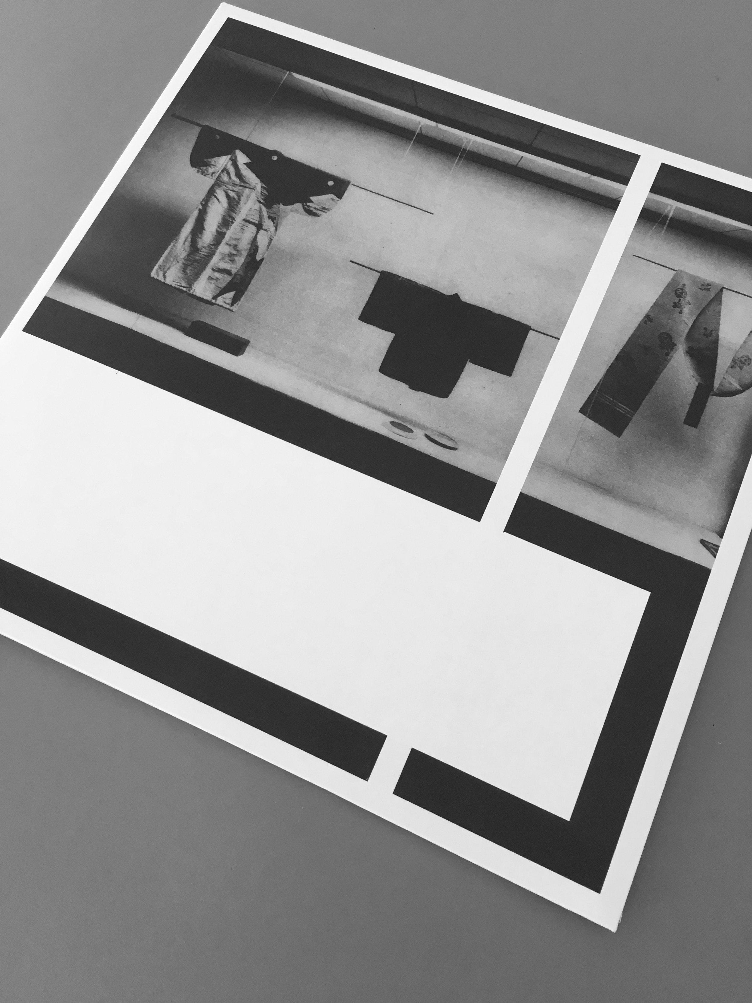 Bellows - StrandLP_2017Shelter Press