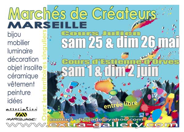 Web-Carte-Marseille-Mai-Juin-2019.jpg