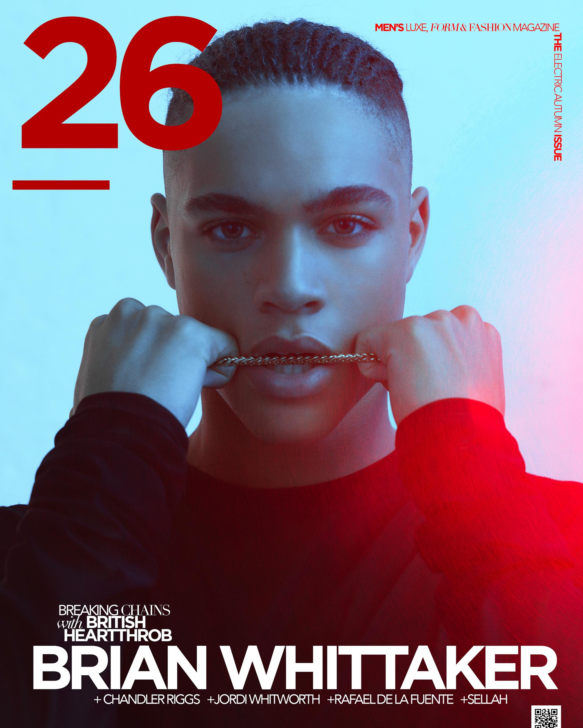 26MagazineBrianWhittaker-1.jpg