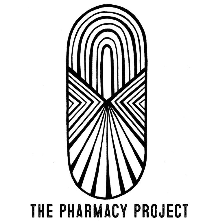 PharmacyLogo_1.jpg