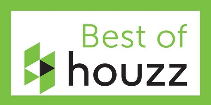 houzz-best-of-2016