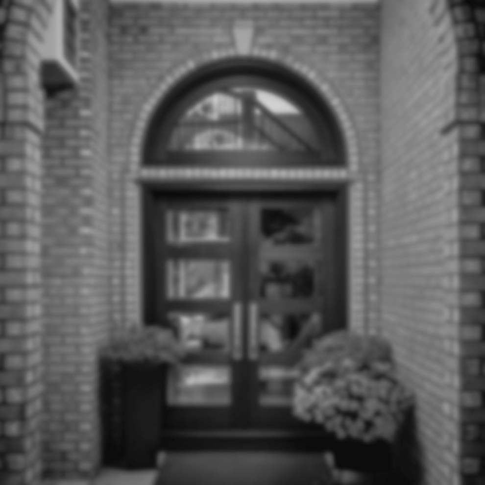 ENTRY SYSTEMS -