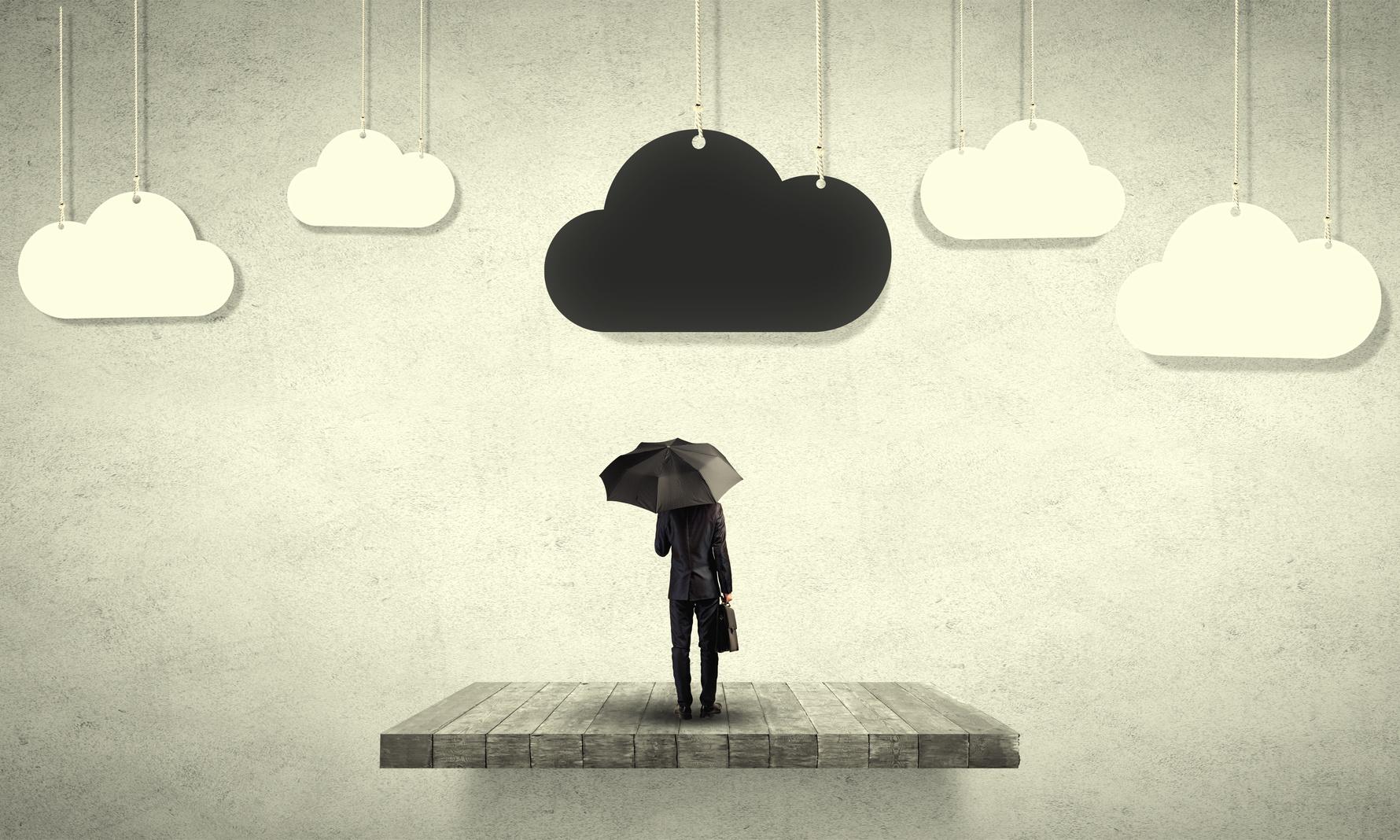 sadness-depression.jpg
