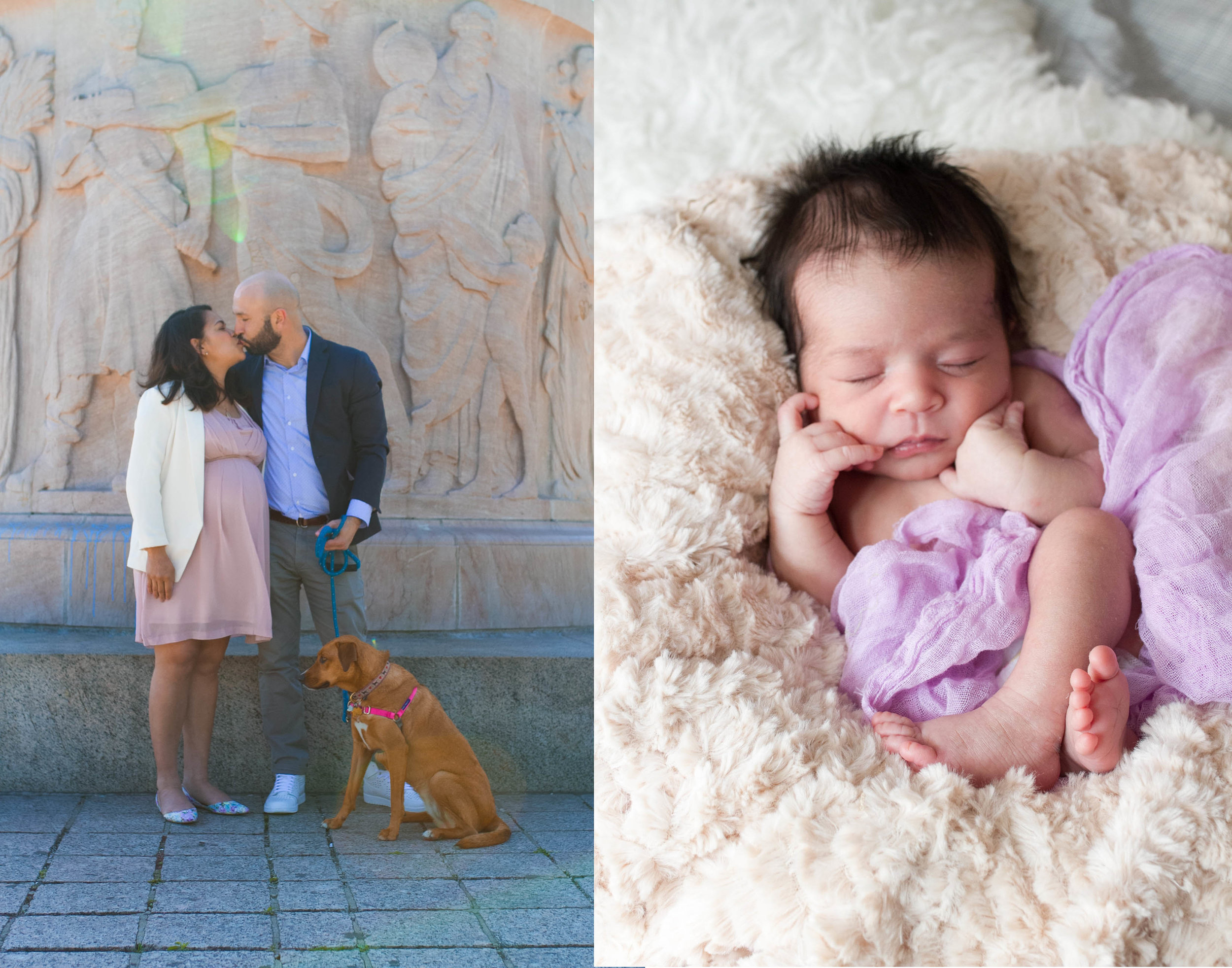 maternitynew.jpg