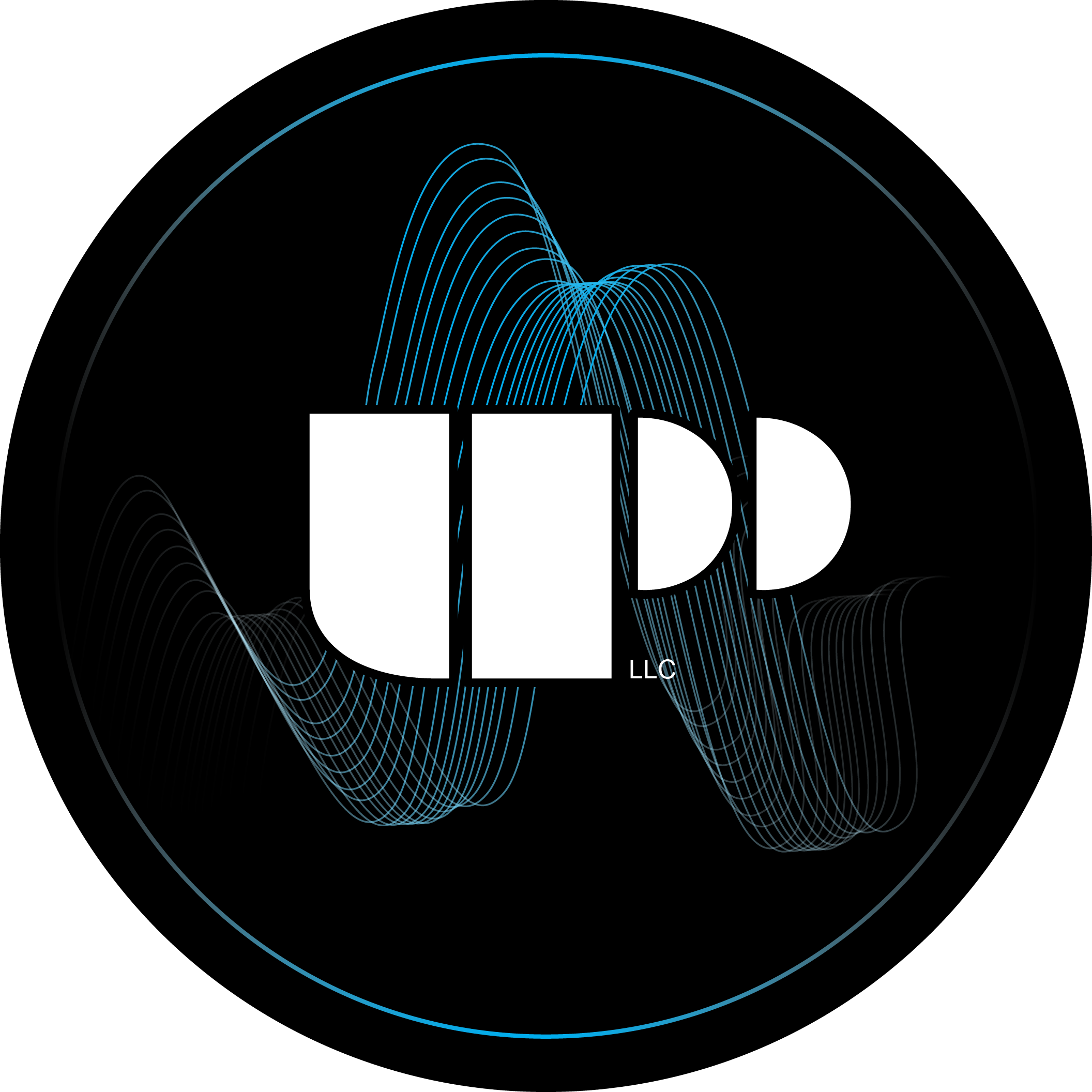 UPP logo NEW NEW.png