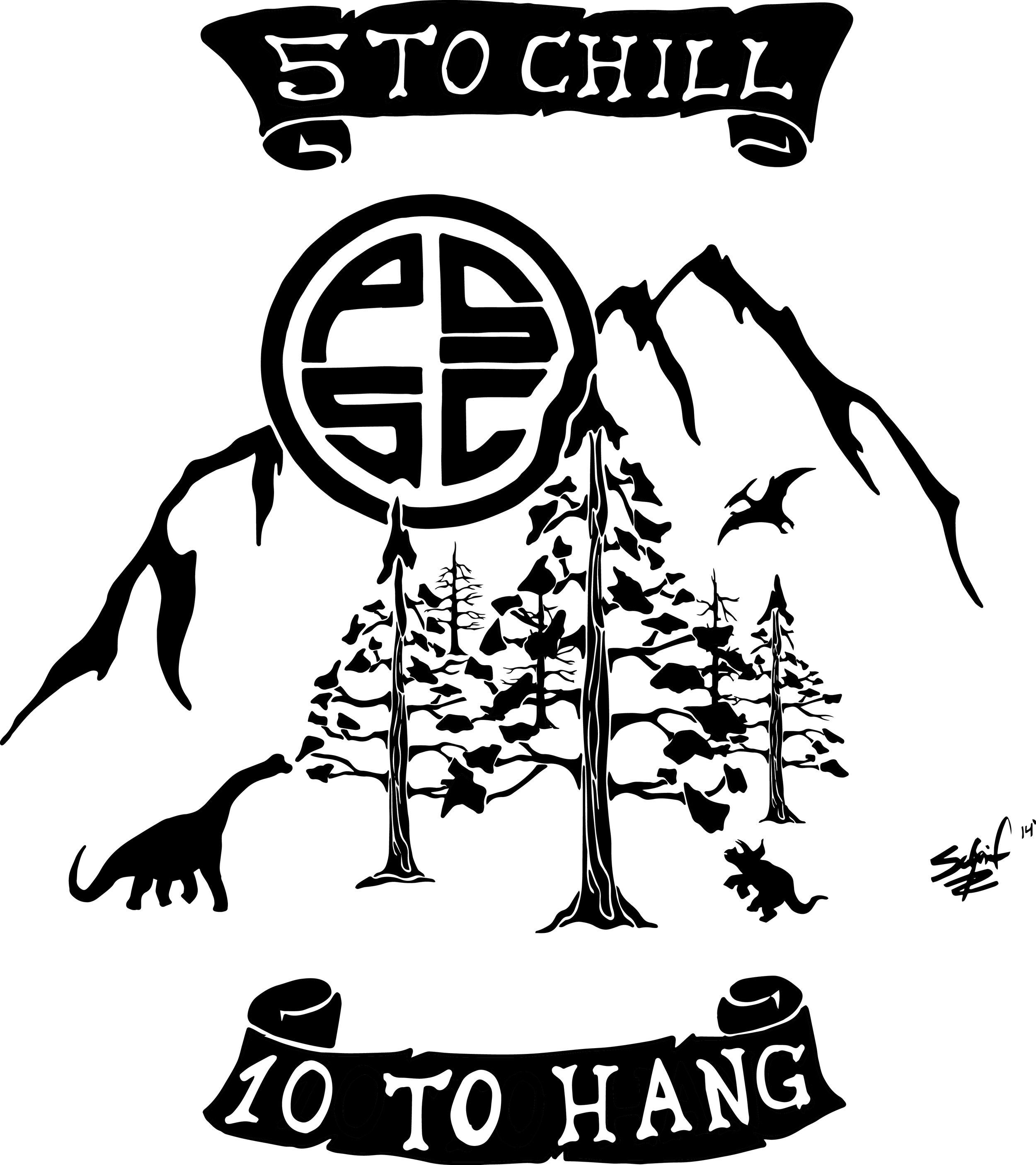 PSSC Logo.jpg