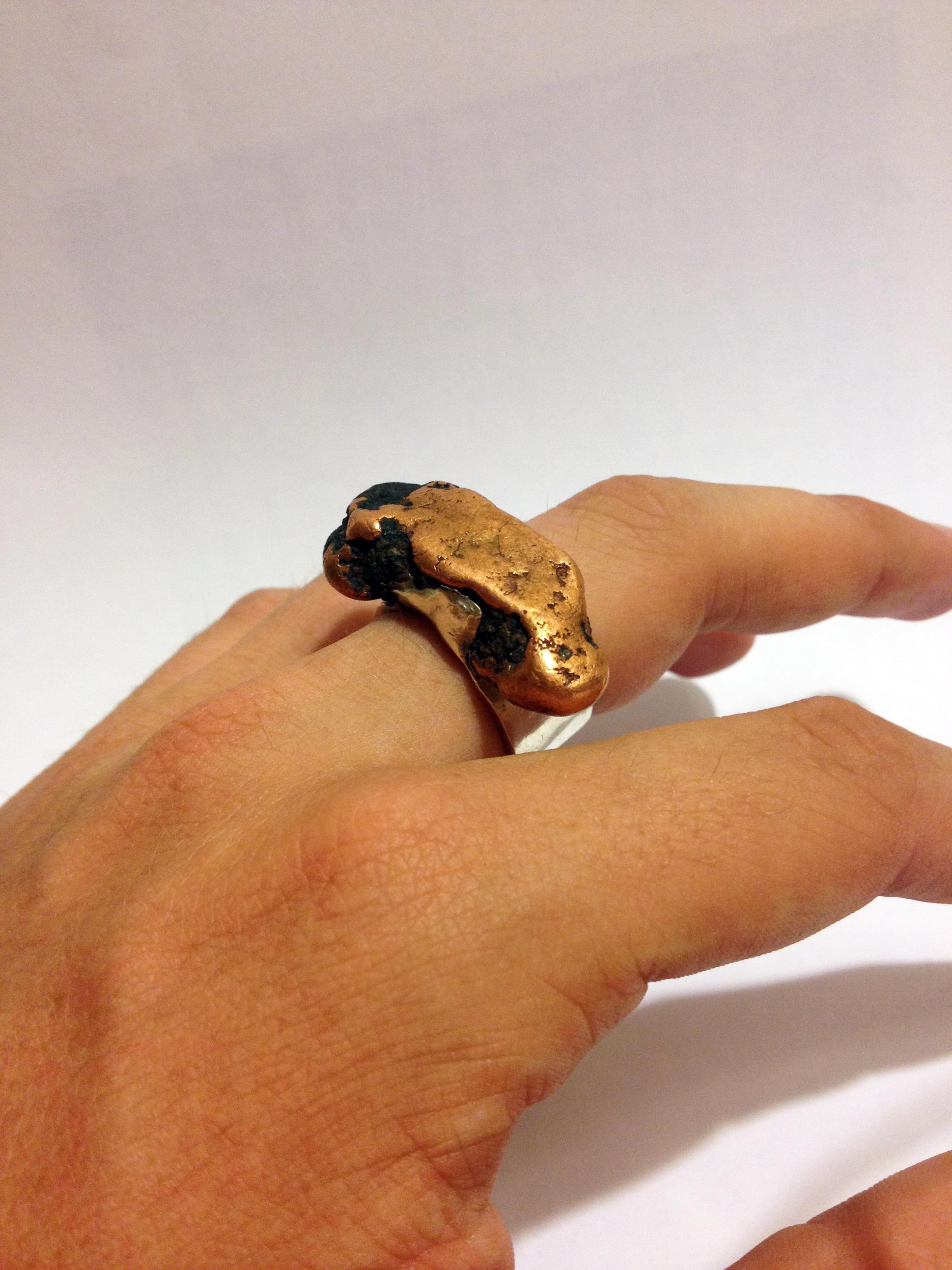 Copper ring on Finger.jpg
