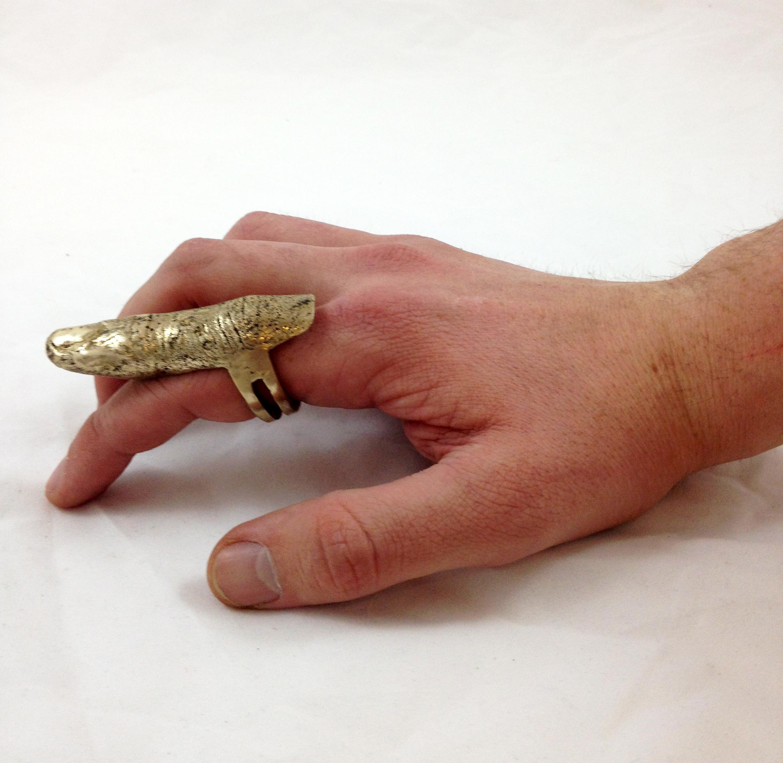 Finger ring on hand.jpg