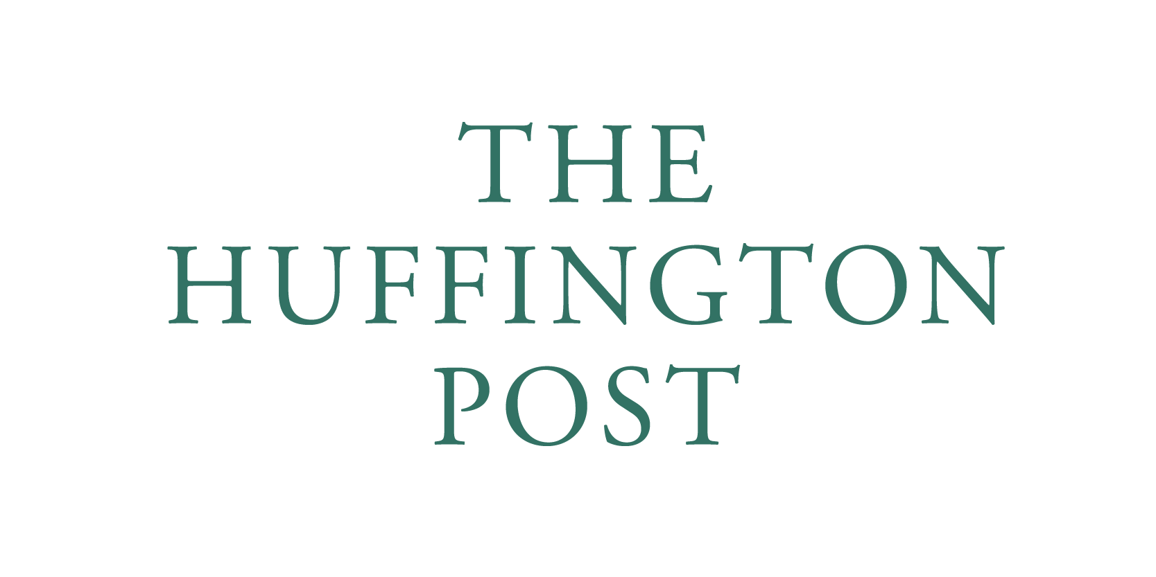Courselle Cycles Huffingtonpost