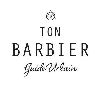 ton-barbier-825-169627.jpg