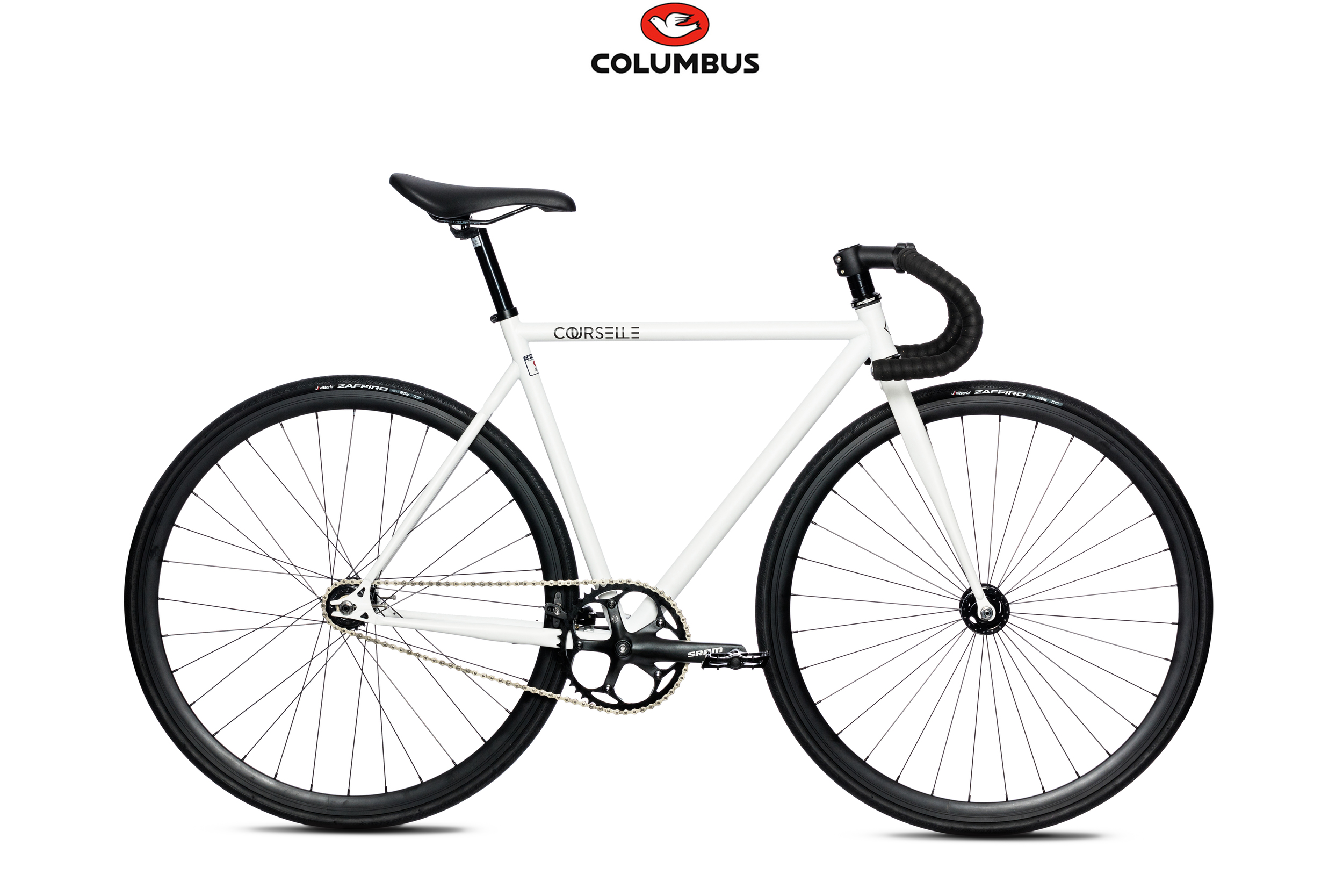 CourselleCycle_Ecom2016_16_C2.jpg