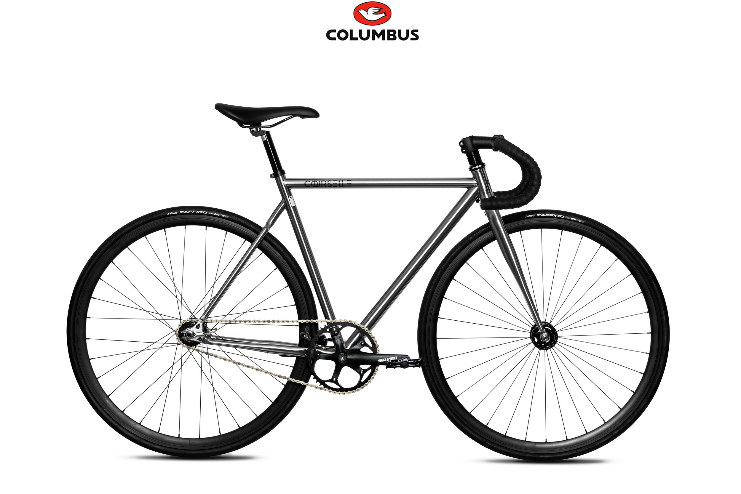 CourselleCycle_Ecom2016_23_C.jpg