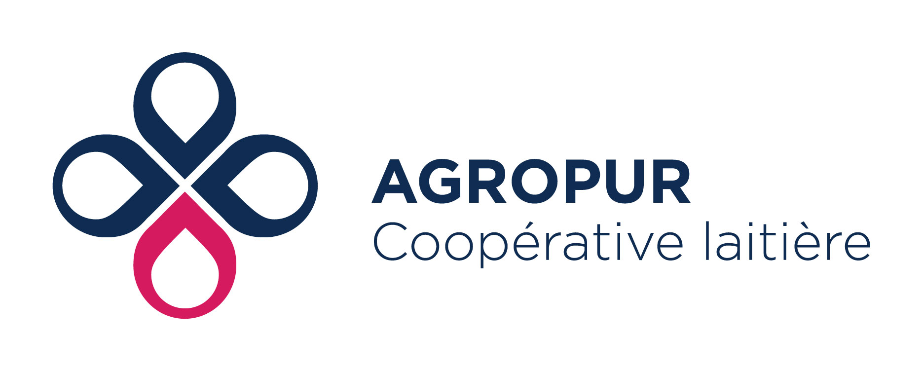 Agropur Courselle Cycles
