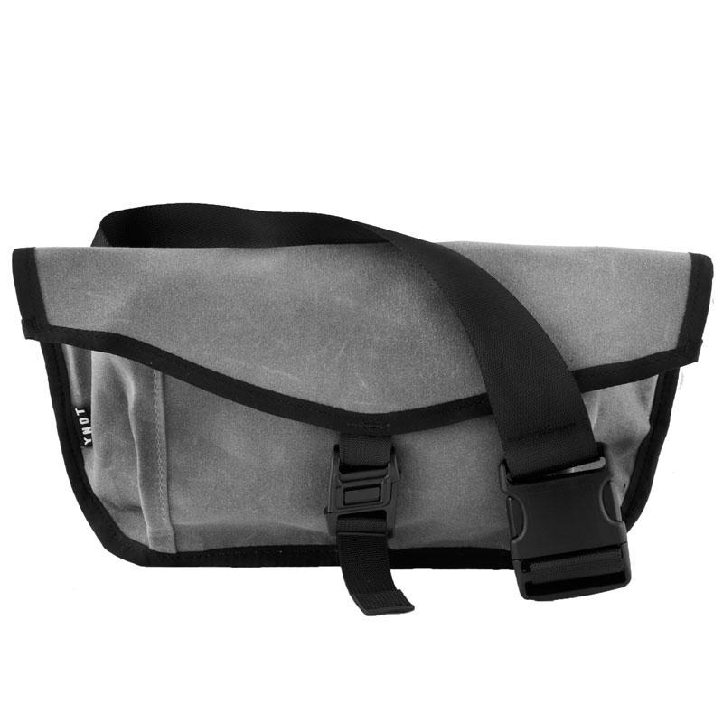 YNOT Drift Bag | Sac