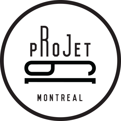 Projet 19 Montreal