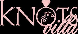 Knots-Pink-Logo.png