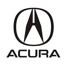 Acura-logo-vector-icons-image-Download.jpg