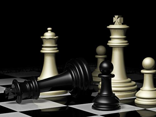 life_4_chess