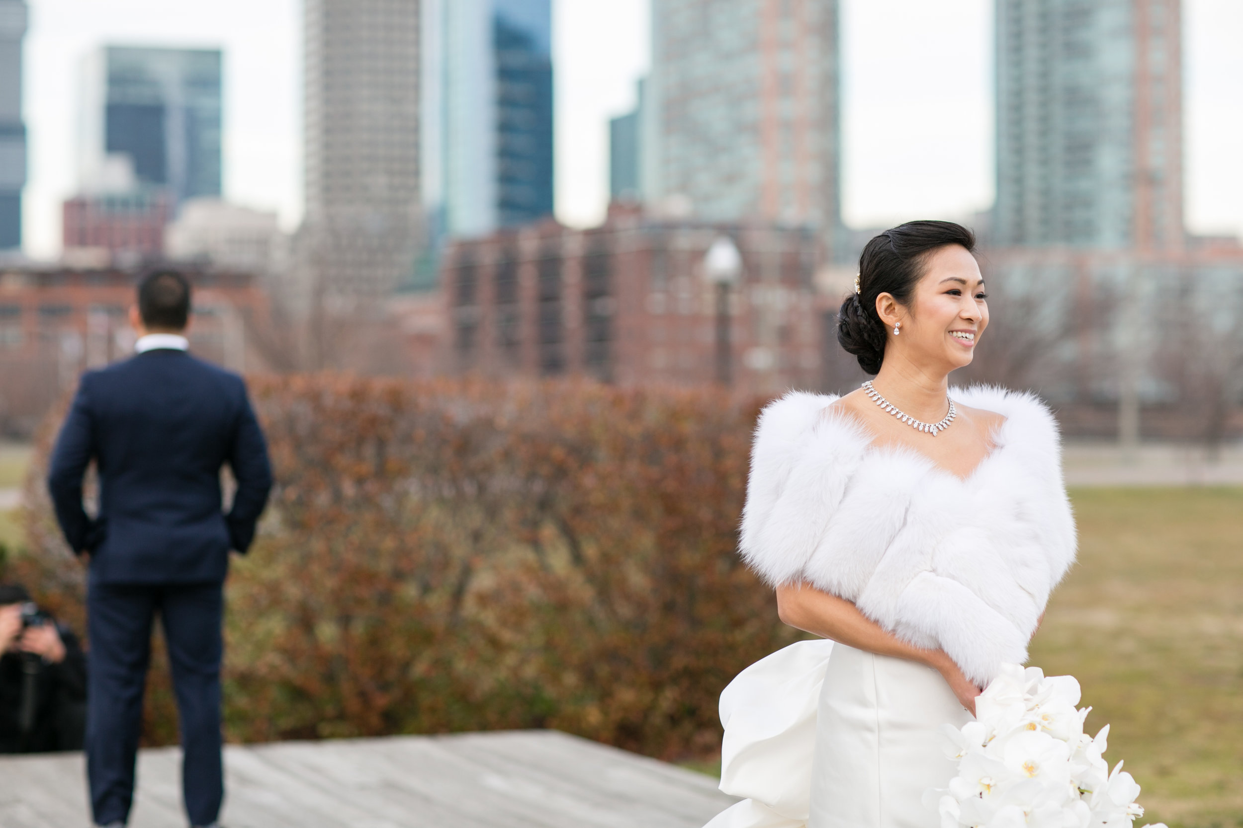 Jersey_City_Wedding_6.JPG