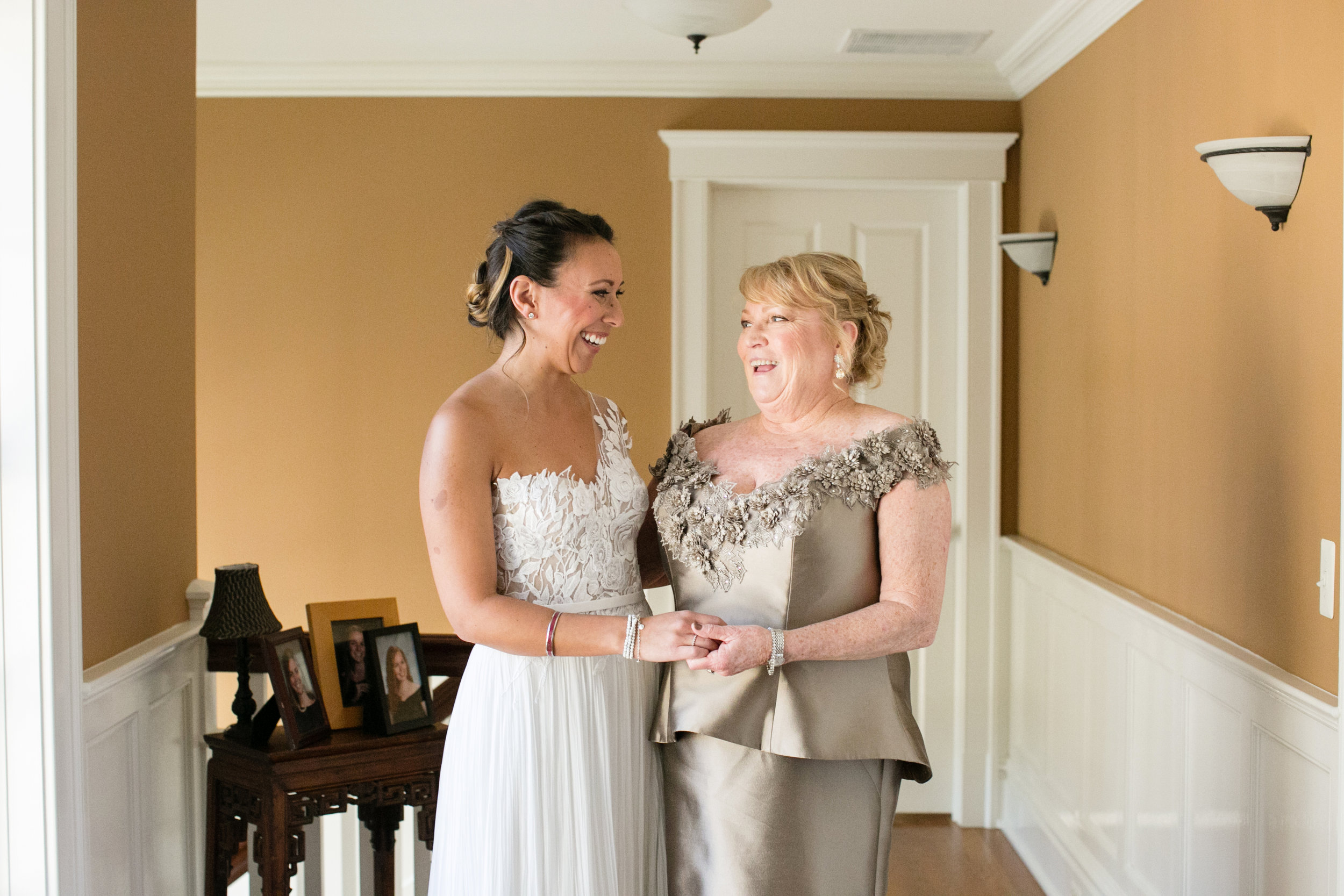 Jersey_Shore_Wedding_30.JPG