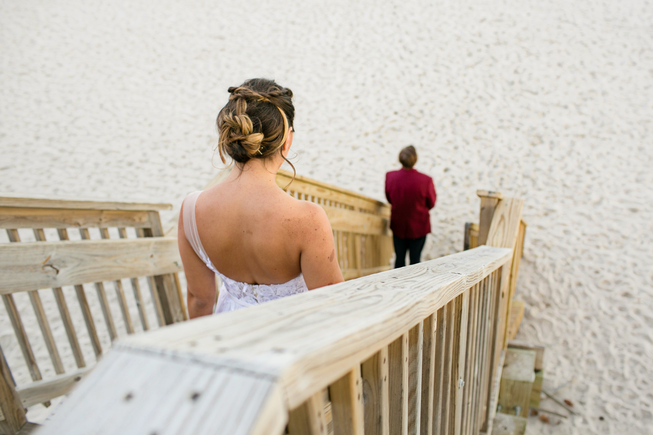 Jersey_Shore_Wedding_33.JPG