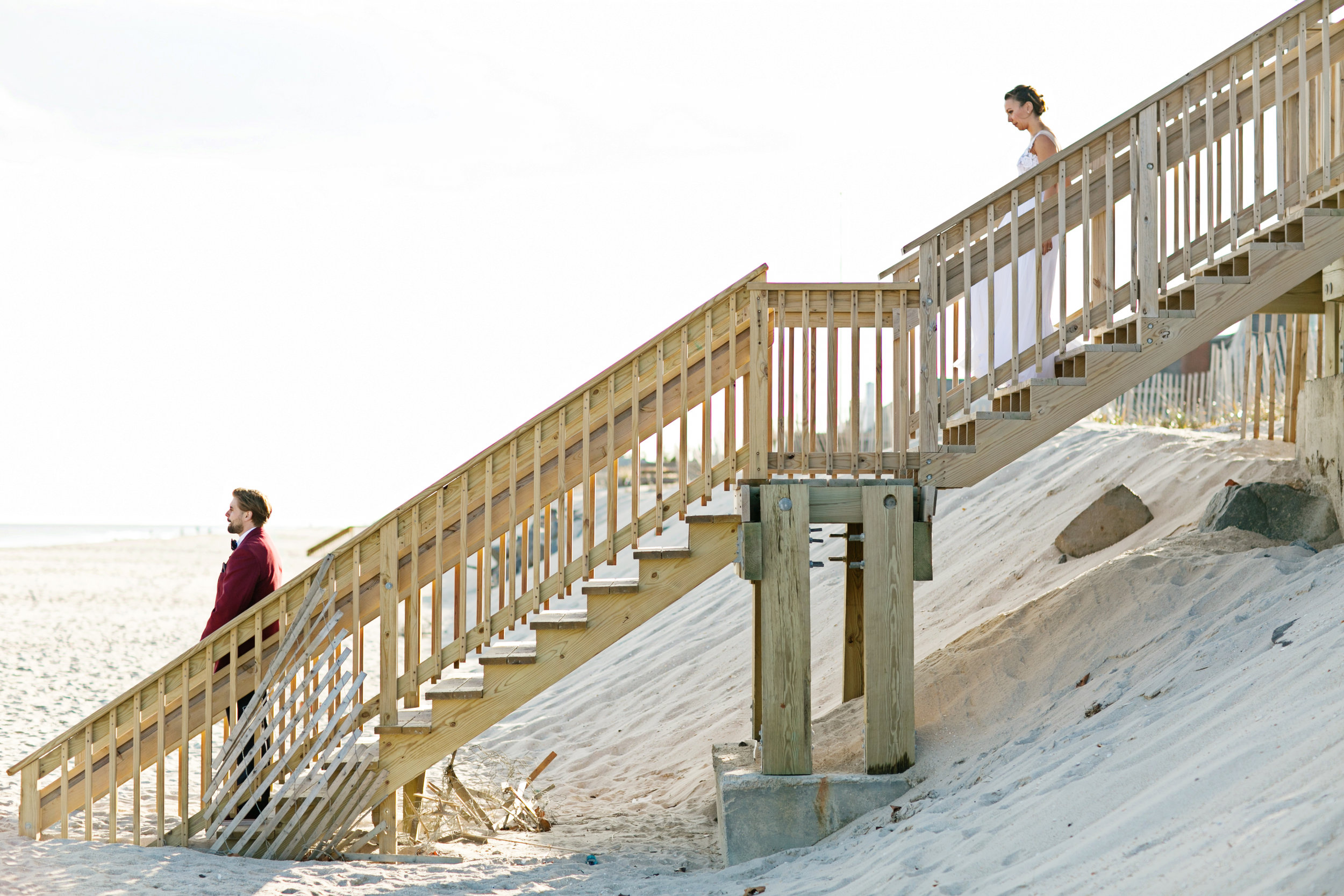 Jersey_Shore_Wedding_34.JPG