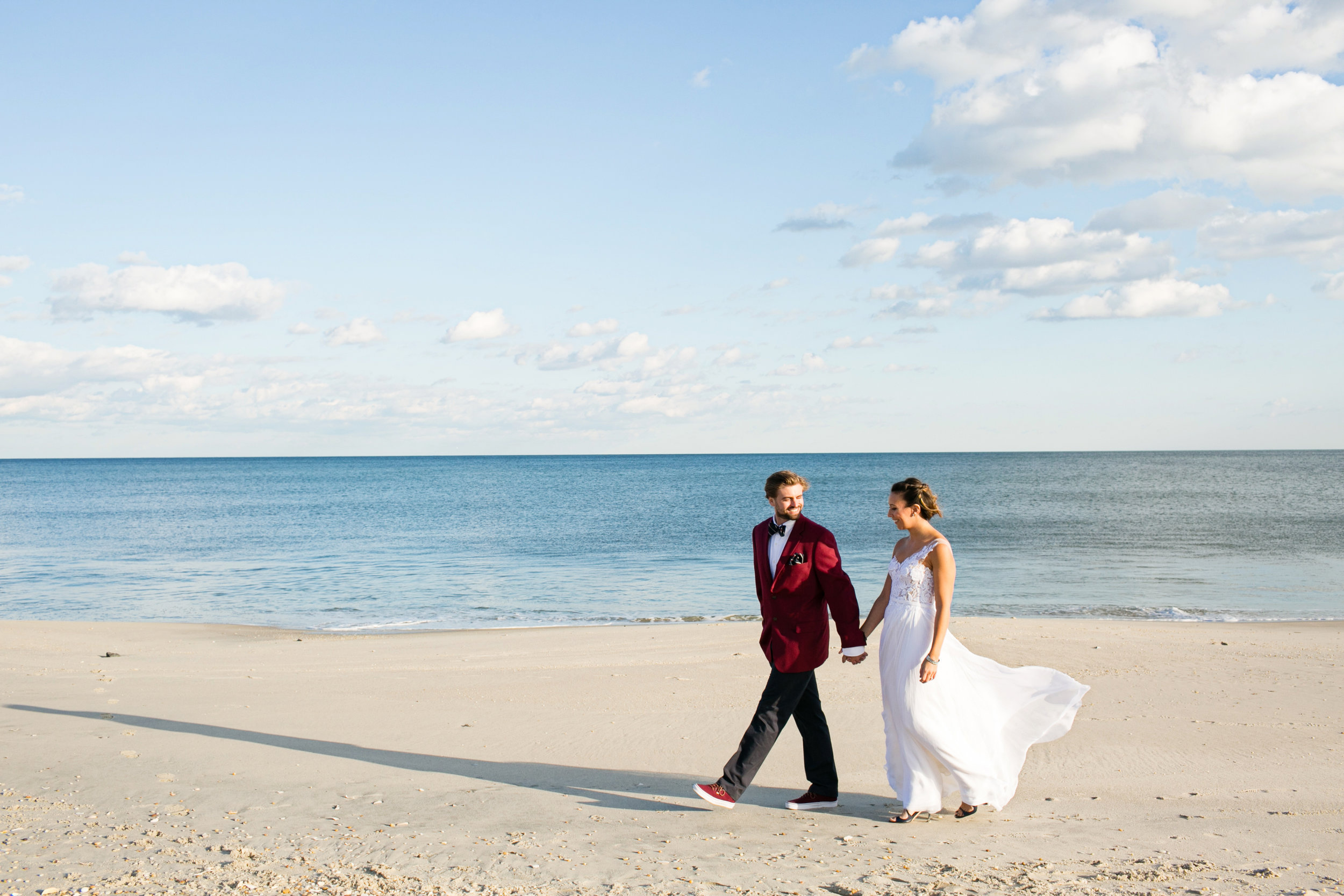 Jersey_Shore_Wedding_39.JPG