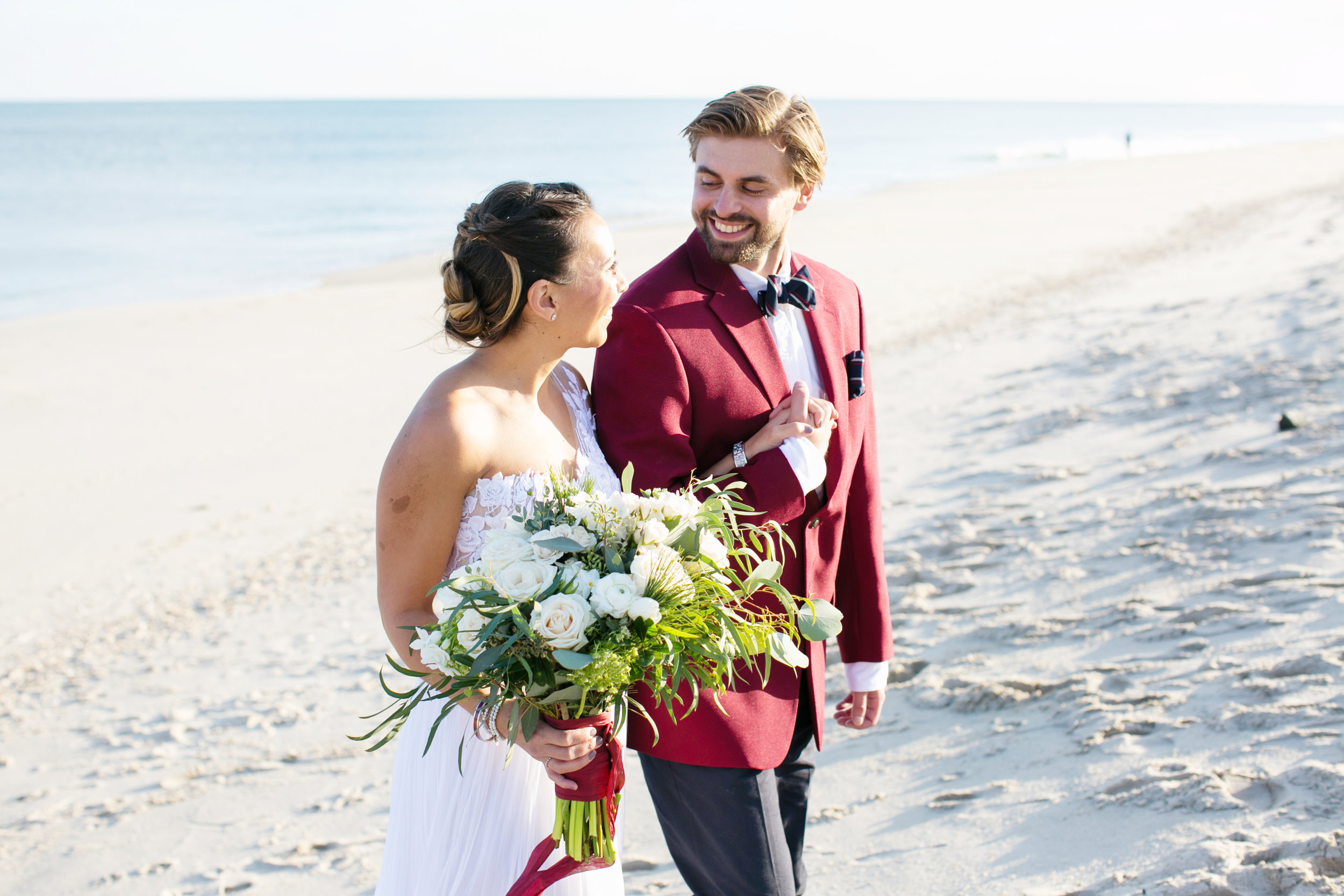 Jersey_Shore_Wedding_42.JPG