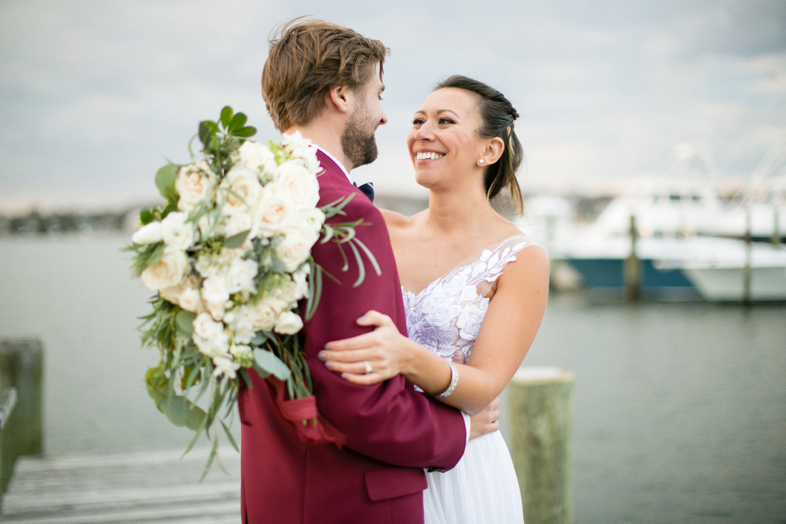 Jersey_Shore_Wedding_47.JPG
