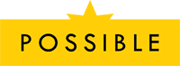 possible.png