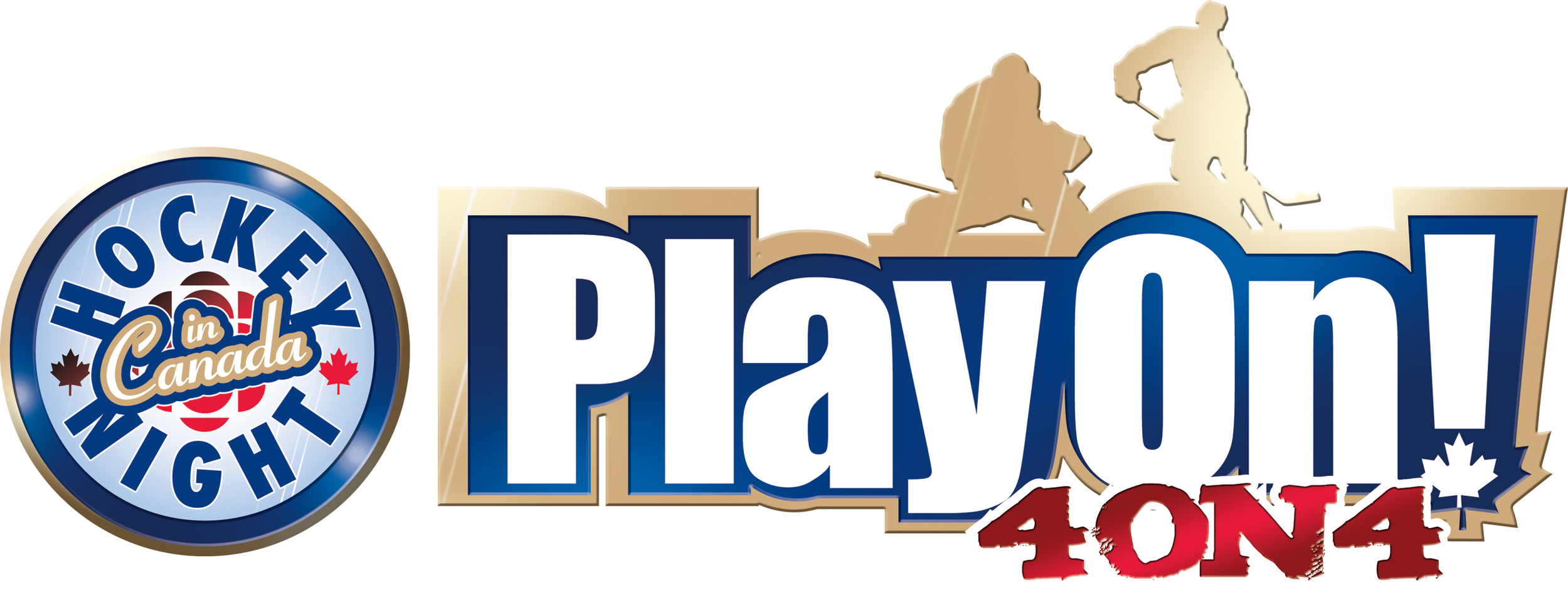 playon-logo-fancy.jpg