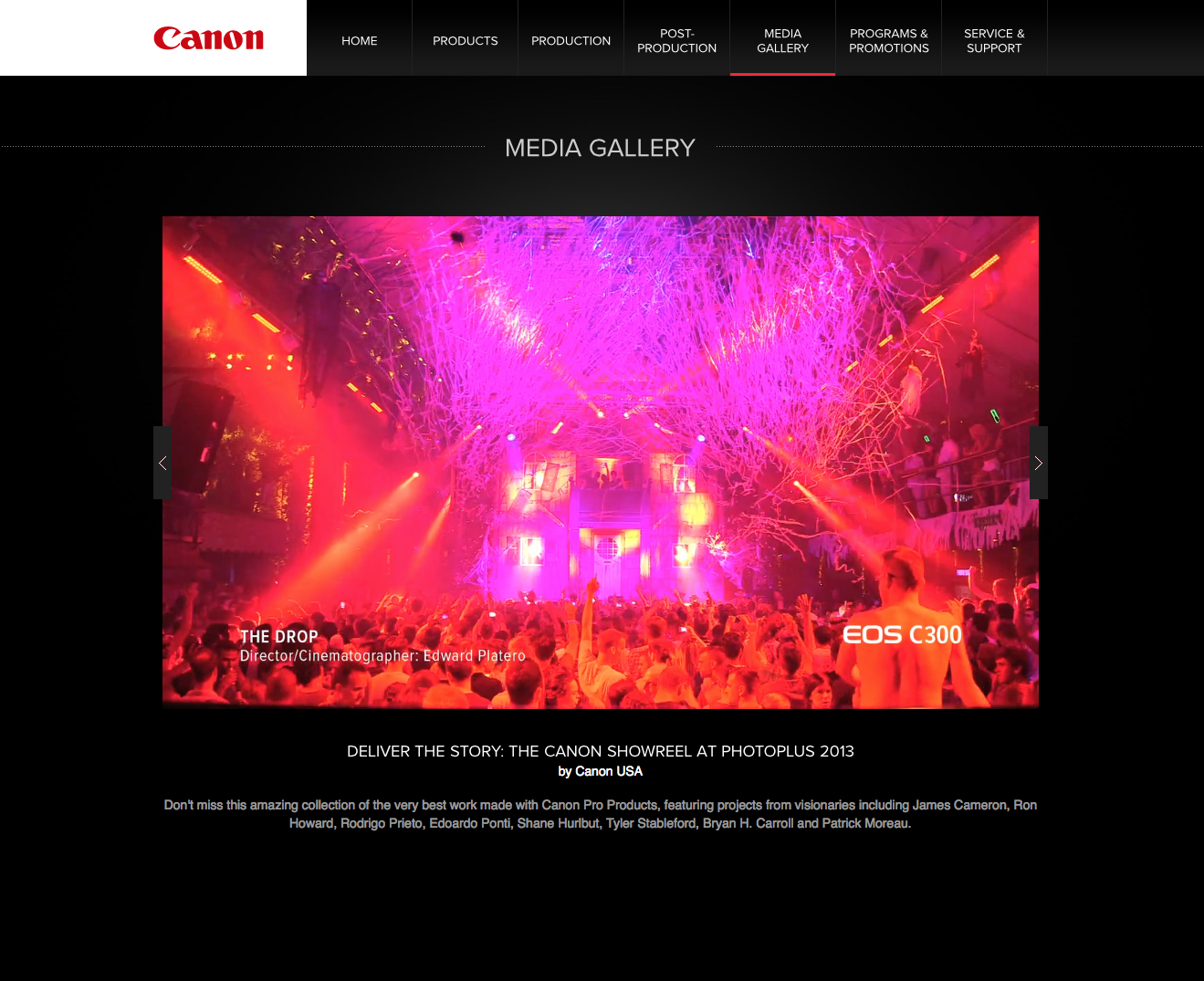 Canon+Cinema+EOS+Website..png