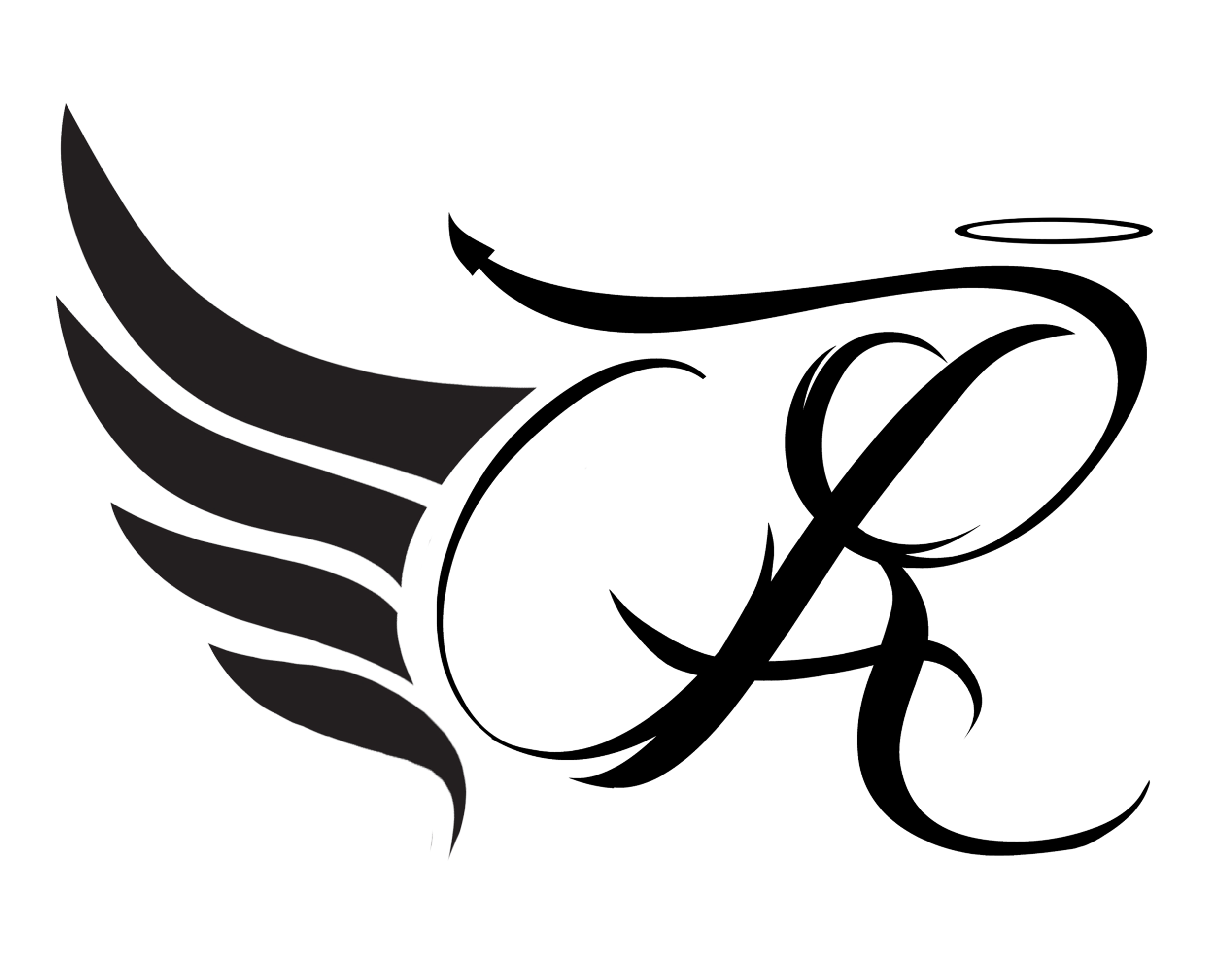 RA-Favicon-winged.png