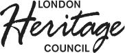 London-Heritage-Council-Black.png