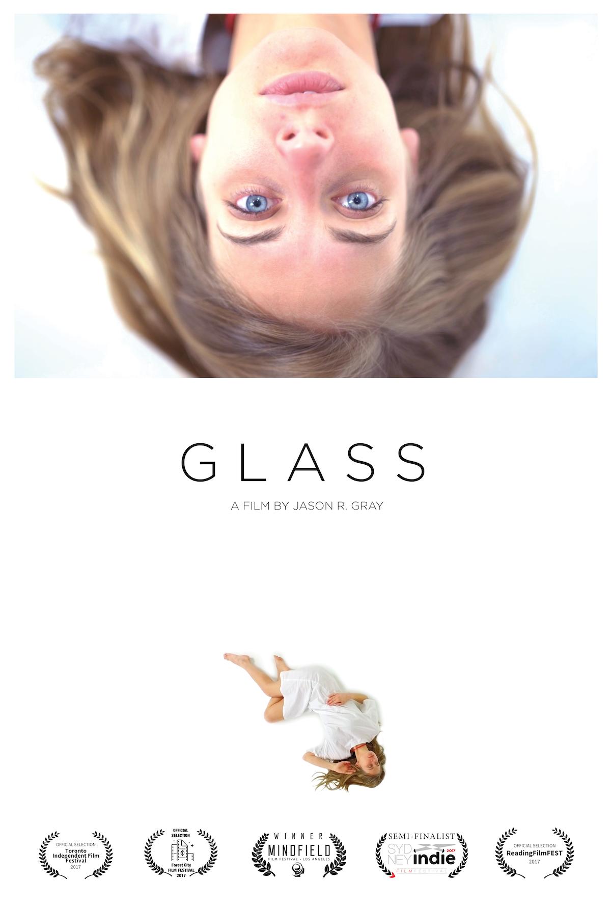 GLASS_White_full_Laurels.png