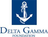 Delta_Gamma_icon.png