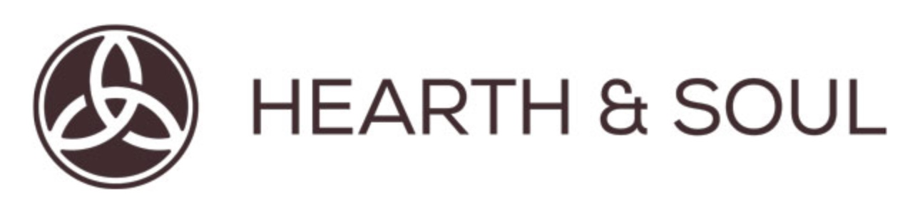 Hearth&Soul_logo.jpeg