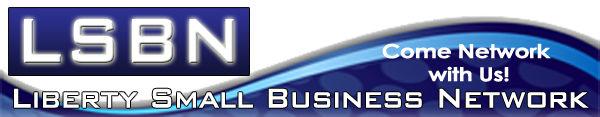 LSBN_logo.jpg