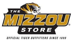 MizzouStore_logo.jpg
