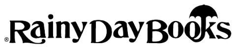RainyDayBooks_logo.png