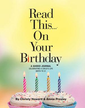 ACE-Birthday_Cover300.jpg