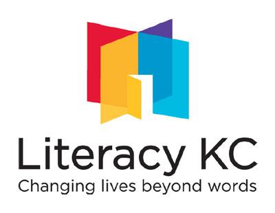 LiteracyKC.jpg