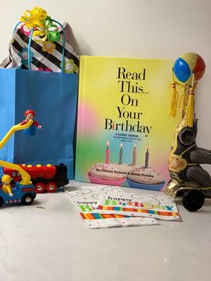 Birthday_setting_thumb.jpg