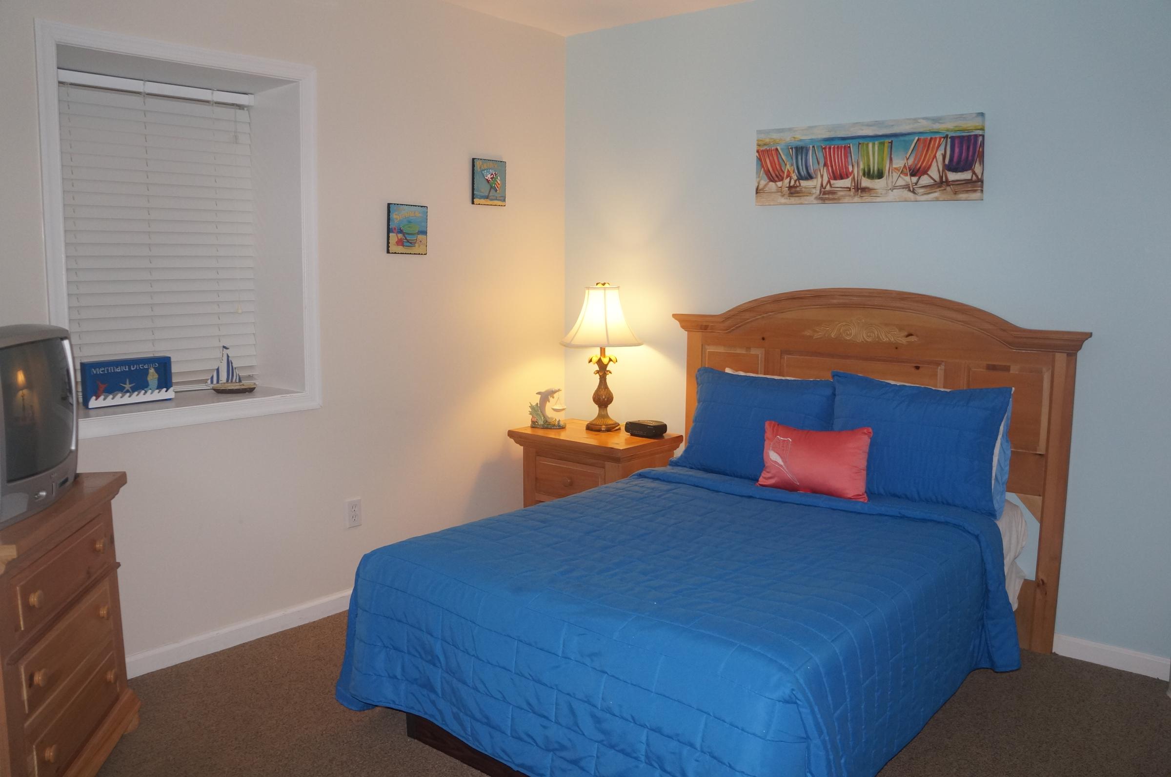 Unit.3004)2ndbedroom.png